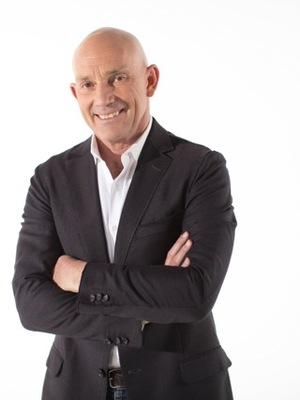 John Foley leaders, leadership, sales, team, teamwork