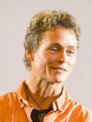 Chris Heeter