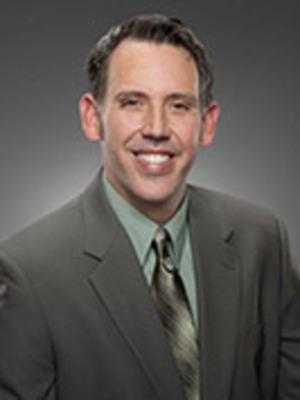 Danny Kofke