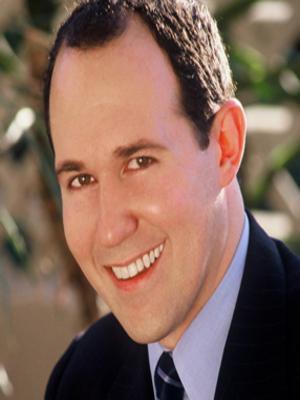 Raymond Arroyo