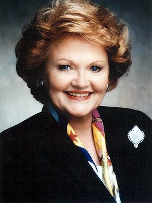 Suzie Humphreys