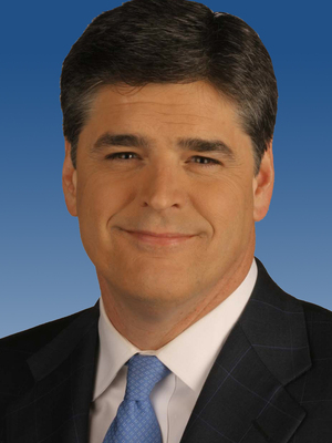 Sean Hannity, Pro-Life, Fundraising, Politics, Government & Politics
