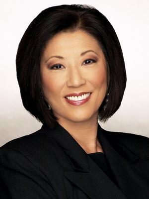 Ms. Sachi Koto