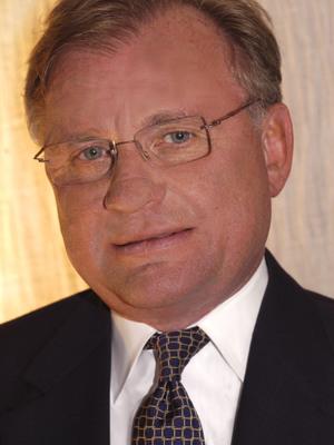 George Goens