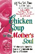 Chicken Soup for the Mother's Soul by Marci Shimoff