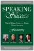 Speaking of Success by Tom Flick