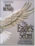 The Eagle's Secret by David McNally