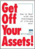 Get Off Your Assets!: How to Deal With the Challenges of Life and Win by Desi Williamson