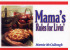 Mama's Rules for Livin' by Mamie McCullough