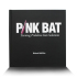 Pink Bat: Turning Problems into Solutions by Michael McMillan