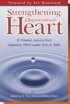 Strengthening the Organizational Heart by Nancy Reece