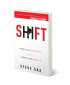 Shift by Steve Sax