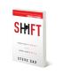 Shift by Steve Sax
