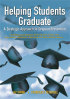 Helping Students Graduate by Franklin Schargel
