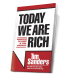 Today We Are Rich  by Tim Sanders