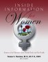 Inside Information for Women by Dr. Yvonne S. Thornton MD