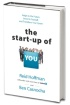 The Start-up of You by Ben Casnocha