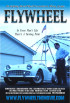 Flywheel by Alex Kendrick
