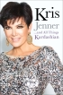 Book by Kris Jenner