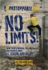 UnstoppableTeen No Limits by Kevin Mincher