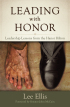 Leading with Honor by Lee Ellis