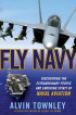 Fly Navy1 by Alvin Townley