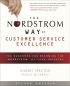 The Nordstrom Way by Robert Spector