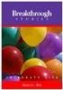 Balloons by Brian Biro