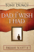 The Dad I Wish I Had by Freddie Scott