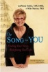 The Song in You by LaDonna Gatlin