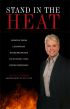 Stand in the Heat by Glenn Carver