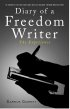 Diary of a Freedom Writer by Darrius Garrett