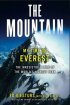 The Mountain by Ed Viesturs