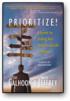 Prioritize! by Joe Calhoon