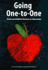 Going One-to-One: iPads and Mobile Devices in Education by Patrick Fogarty