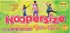 Hoopersize Kid's Fitness Kit by Kellee McQuinn