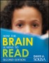 How the Brain Learns to Read by Dr. David A. Sousa