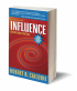 INFLUENCE:  Science & Practice by Robert Cialdini