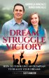 Dream, Struggle, Victory by Ruben Gonzalez