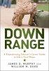Down Range by Afterburner, Inc