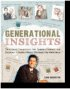 Generational Insights by Cam Marston