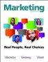 Marketing by Michael Solomon