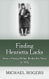 Finding Henrietta Lacks by Michael Rogers