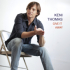 CD: Give It Away by Keni Thomas