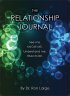 The Relationship Journal by Dr. Ron Large