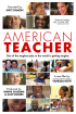 American Teacher by Ninive Calegari