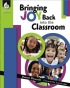 Bringing Joy Back into the Classroom by Danny Brassell