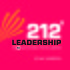 212 Leadership: The 10 Rules for Highly Effective Leadership by Mac Anderson