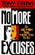 No More Excuses by Tony Evans