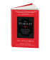 The Pursuit: 14 Ways in 14 Days to Passionately Seek God's Purpose for Your Life by T.C. Stallings